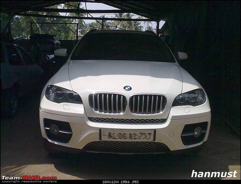 Supercars & Imports : Kerala-26022010137.jpg