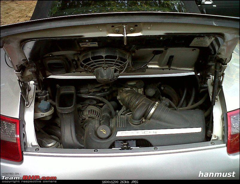 Supercars & Imports : Kerala-img00126201003010833.jpg