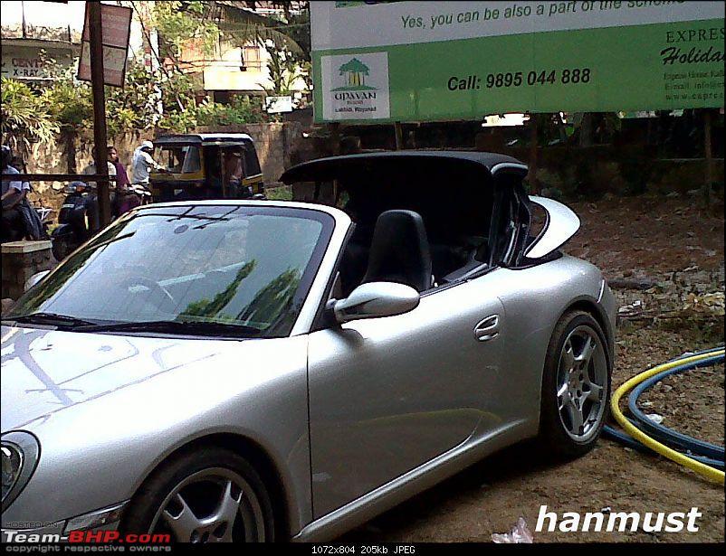 Supercars & Imports : Kerala-img00137201003010851.jpg