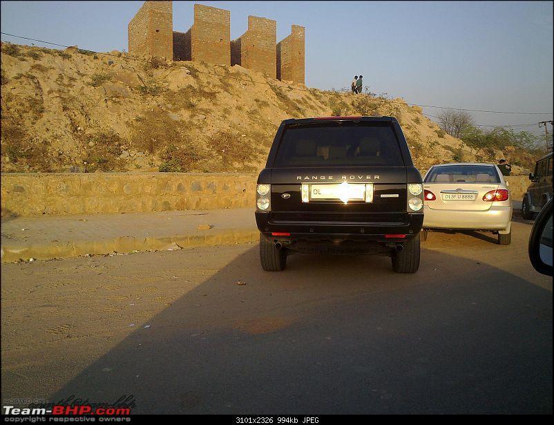 Supercars & Imports : Delhi-20022010331.jpg