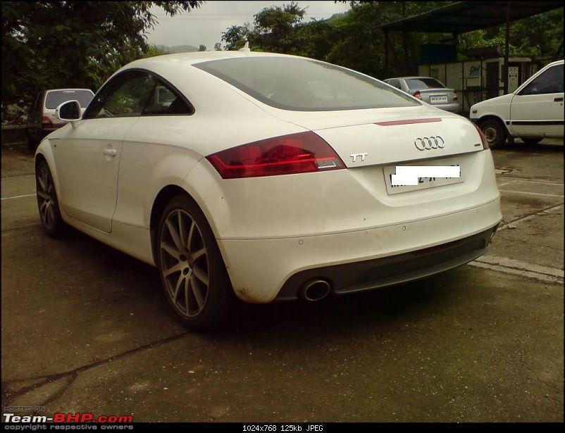 Pics : Audi TT spotted-dsc00153.jpg