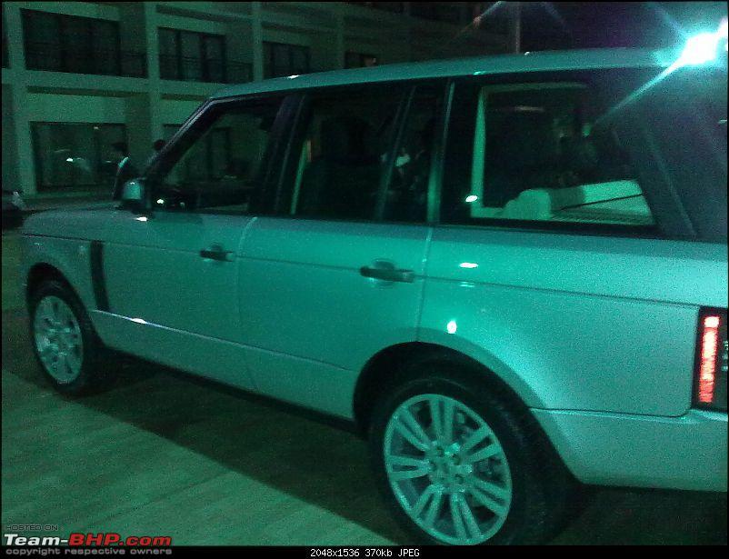Supercars & Imports : Chandigarh-image0649.jpg
