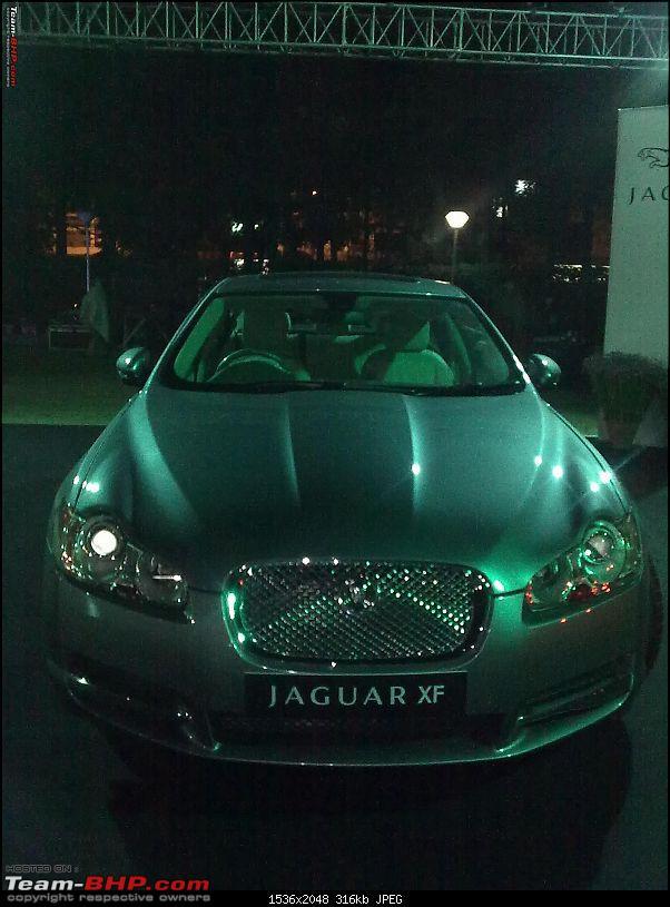 Supercars & Imports : Chandigarh-image0667.jpg