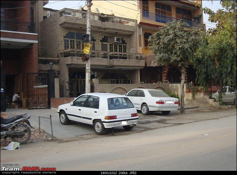 Supercars & Imports : Delhi-dsc04437.jpg