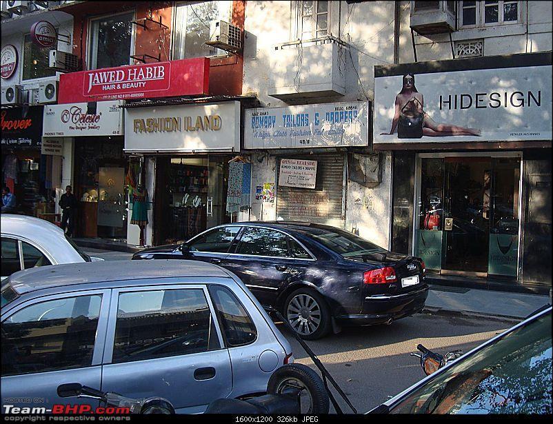 Supercars & Imports : Delhi-dsc04458.jpg