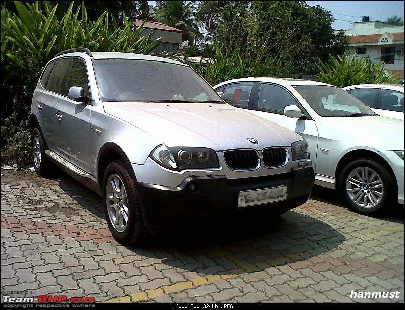 Supercars & Imports : Kerala-img00149201003031119-.jpg