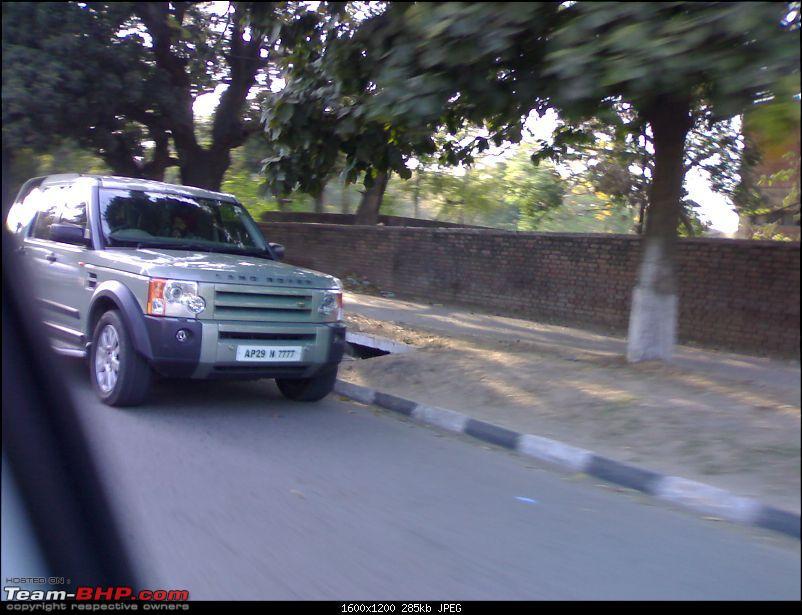 Supercars & Imports : Chandigarh-image504.jpg