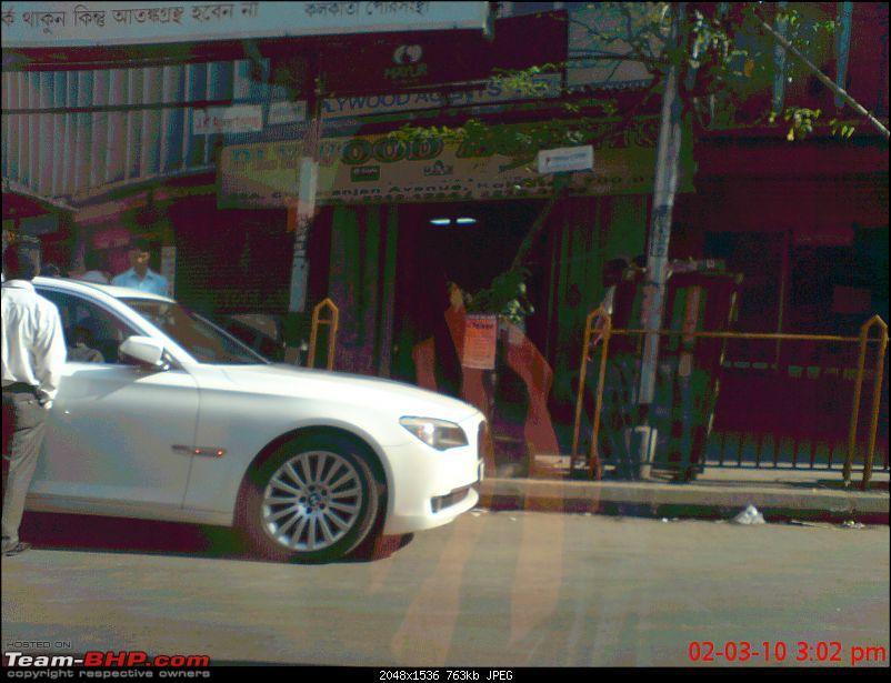 Supercars & Imports : Kolkata-dsc03010.jpg