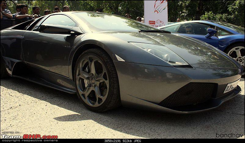 Parx Super Car Show - Delhi-picture-168.jpg