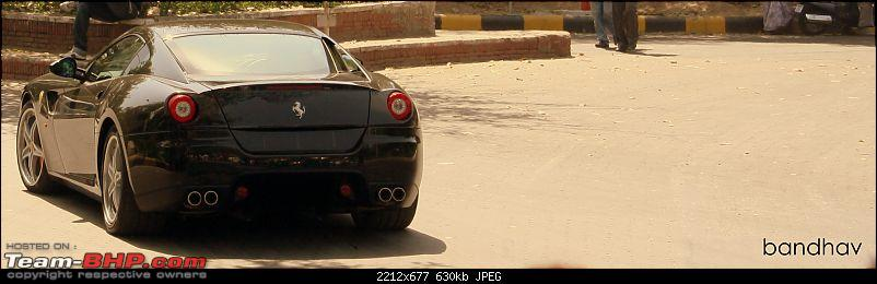 Parx Super Car Show - Delhi-picture-266.jpg