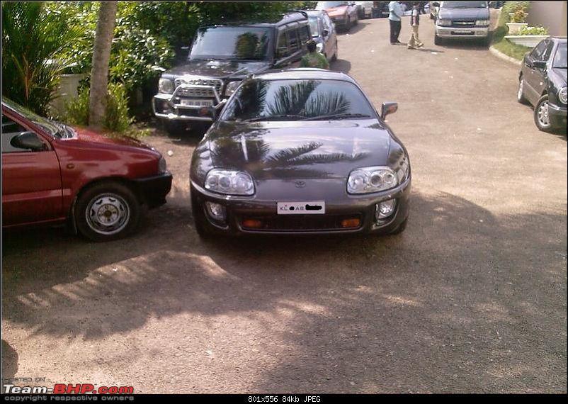 Supercars & Imports : Kerala-s1.jpg
