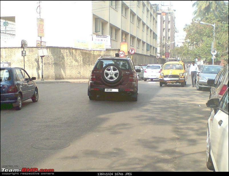 Supercars & Imports : Kolkata-dsc0303511.jpg