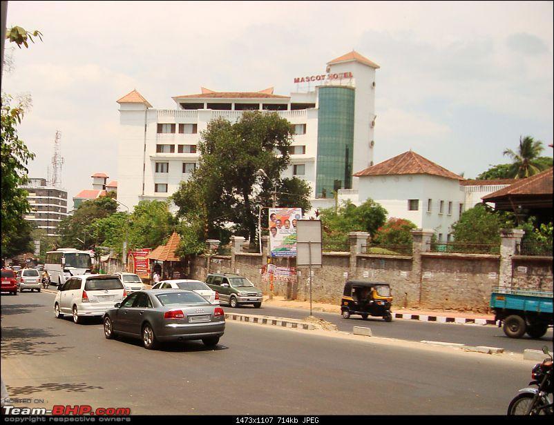 Supercars & Imports : Kerala-a8muthoot.jpg