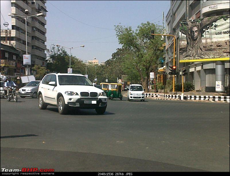 Supercars & Imports : Gujarat-14032010072.jpg
