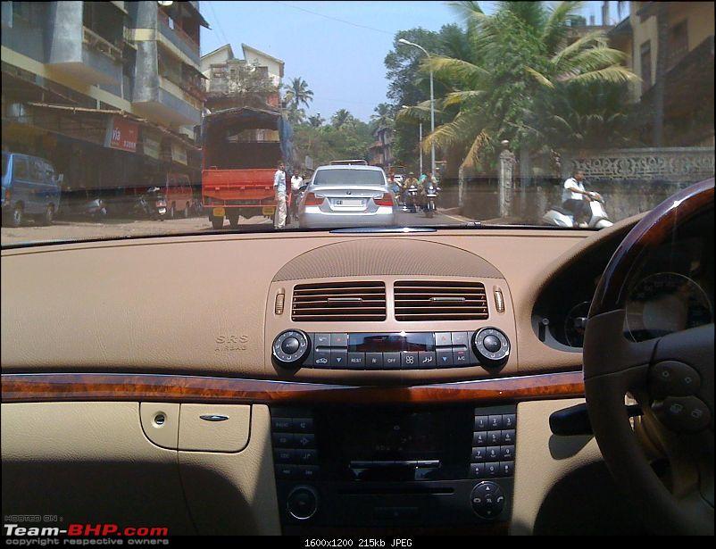 Supercars & Imports : Goa-img_0445.jpg