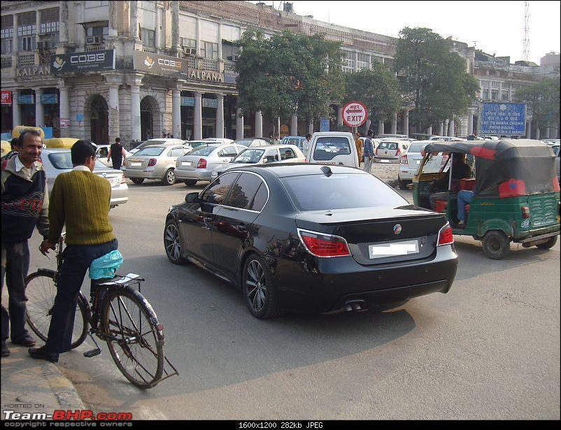 Supercars & Imports : Delhi-dsc04480.jpg