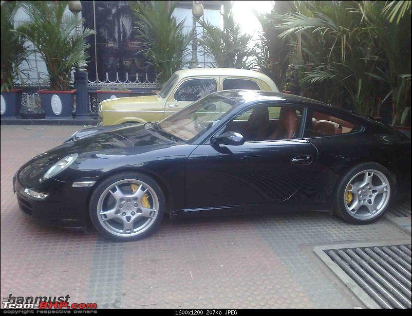 Supercars & Imports : Kerala-14032010466.jpg