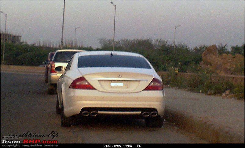 Supercars & Imports : Delhi-11032010382-2.jpg
