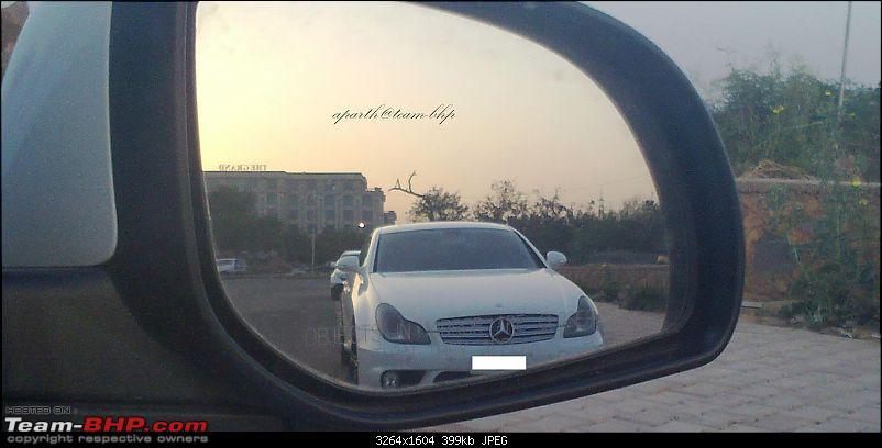 Supercars & Imports : Delhi-11032010384.jpg