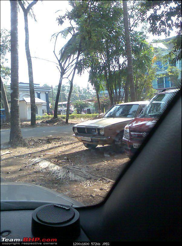 Supercars & Imports : Kerala-toyota.jpg