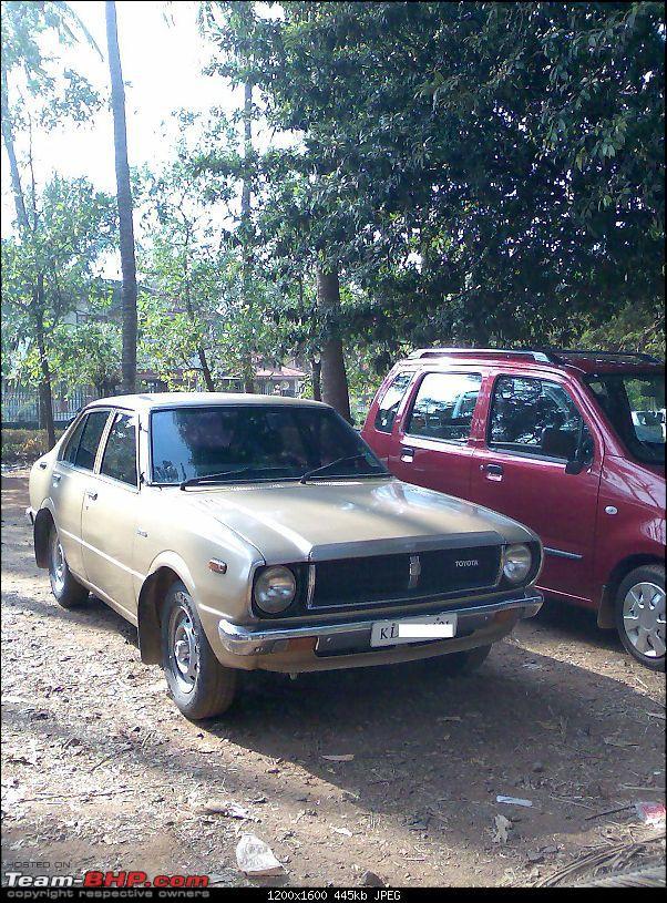 Supercars & Imports : Kerala-toyota-2.jpg