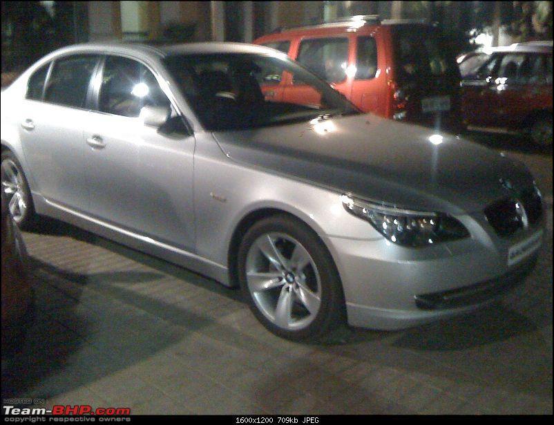 Supercars & Imports : Goa-img_0465.jpg