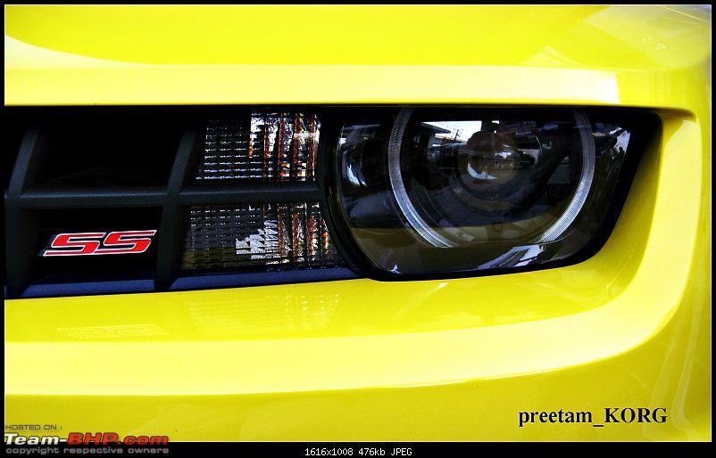 Pics: The Chevy Camaro Autobot Edition in India-jlt3.jpg