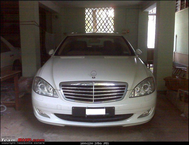 Supercars & Imports : Kerala-img00018.jpg