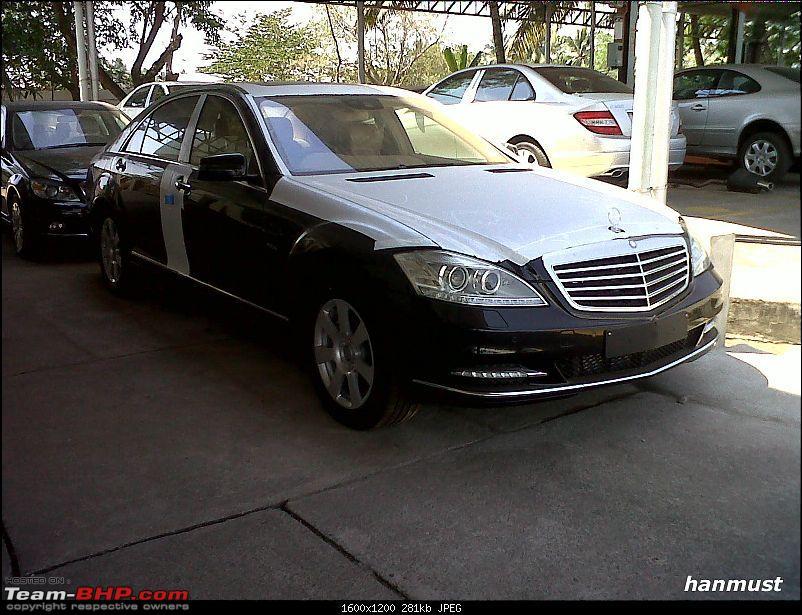 Supercars & Imports : Kerala-img00191201003121054.jpg