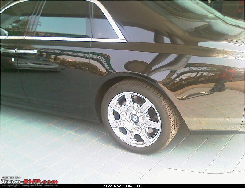 Rolls Royce Ghost (in Mumbai)-imag0337.jpg