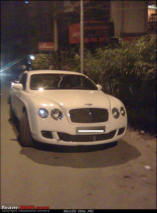 Supercars & Imports : Bangalore-pic0158.jpg