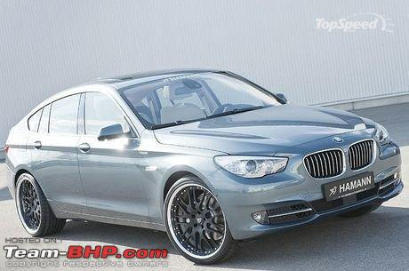Name:  bmw5seriesgtbyh7_460x0w.jpg