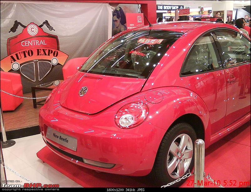 Supercars & Imports : Bangalore-dsc00312.jpg