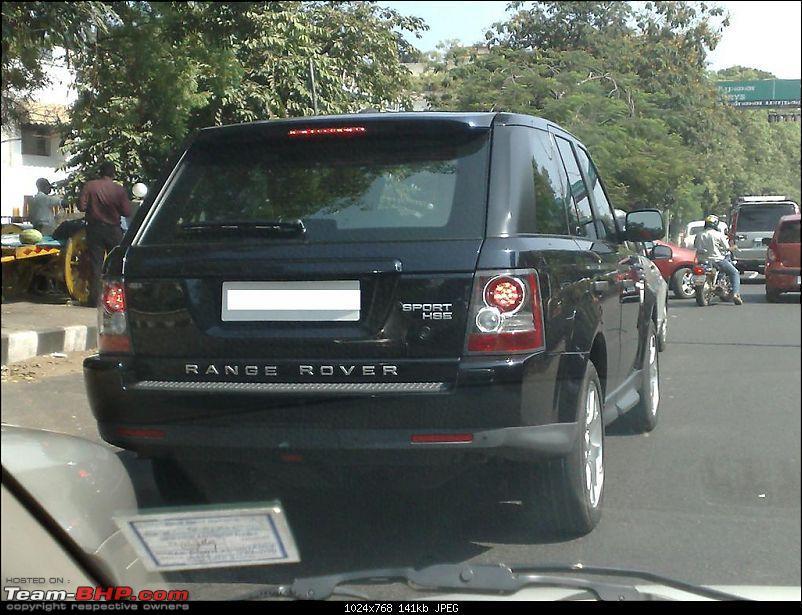 Supercars & Imports : Chennai-chennai-436-large.jpg