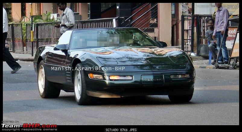 Supercars & Imports : Bangalore-img_4832.jpg