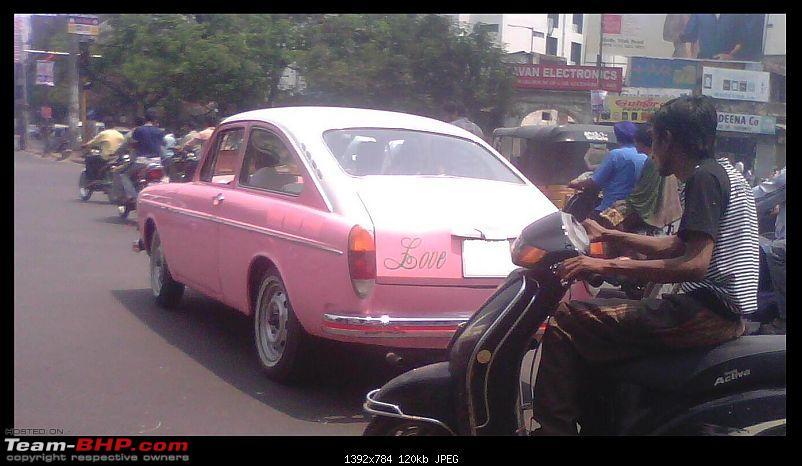 Spotted Volkswagen 1600 TLE in Hyderabad-vw-1600-tle.jpg