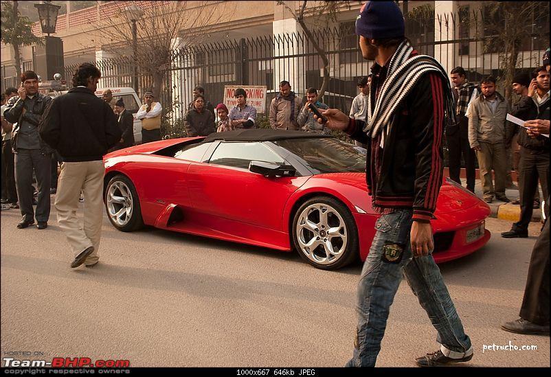 Supercars & Imports : Delhi-del.jpg