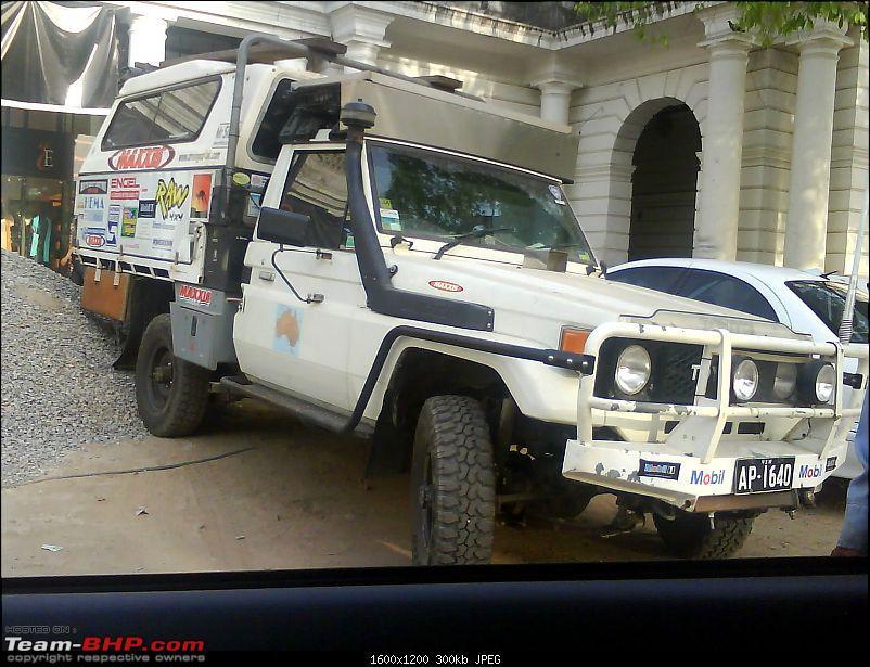 Supercars & Imports : Delhi-dsc02661.jpg