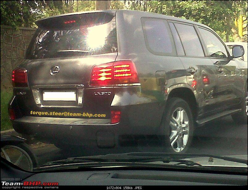 Supercars & Imports : Delhi-img00498201004041516.jpg