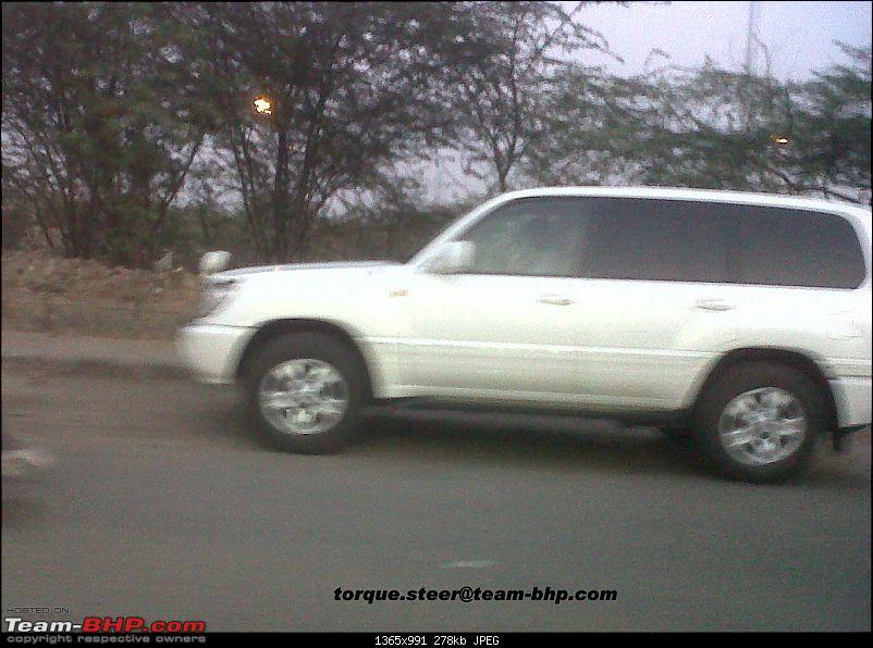 Supercars & Imports : Delhi-img00504201004041850.jpg