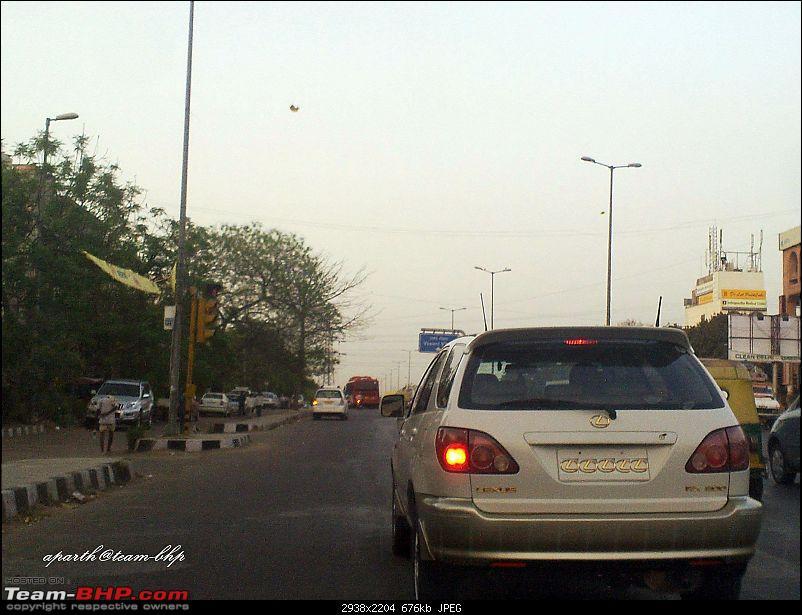 Supercars & Imports : Delhi-27032010433.jpg