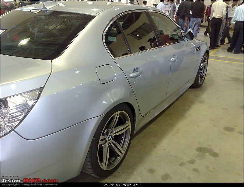 BMW M5 Spotted Thread (w/Pics) - E28, E34, E39, E60, F10, F90-28082009533.jpg