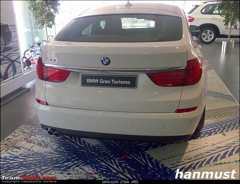 Supercars & Imports : Kerala-09042010532-copy.jpg