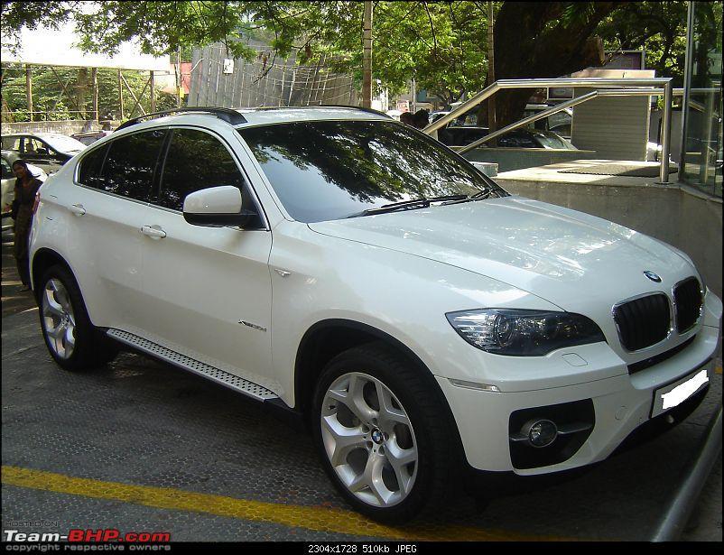 Supercars & Imports : Chennai-dsc04950i.jpg