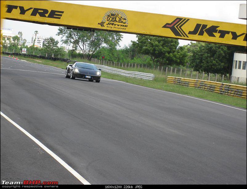 Pics : Lamborghini track event in Chennai-img_09461.jpg