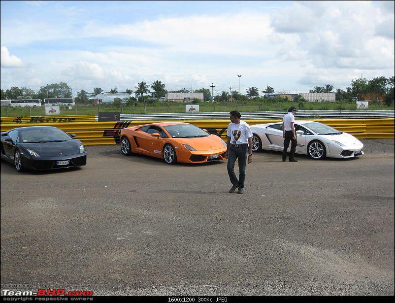 Pics : Lamborghini track event in Chennai-img_09501.jpg