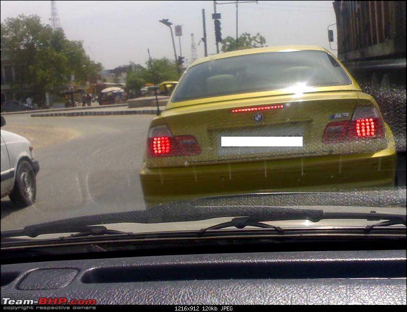 BMW E36 / E46 M3s in Bombay-100420102505.jpg