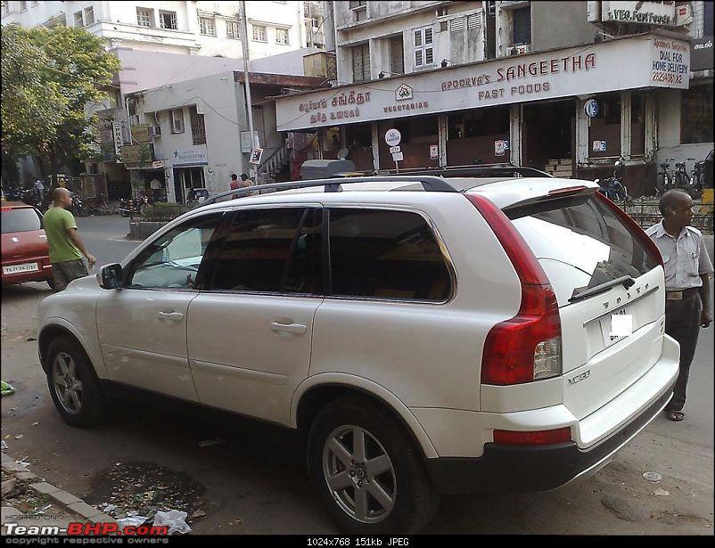 Supercars & Imports : Chennai-artgallery-087-large.jpg