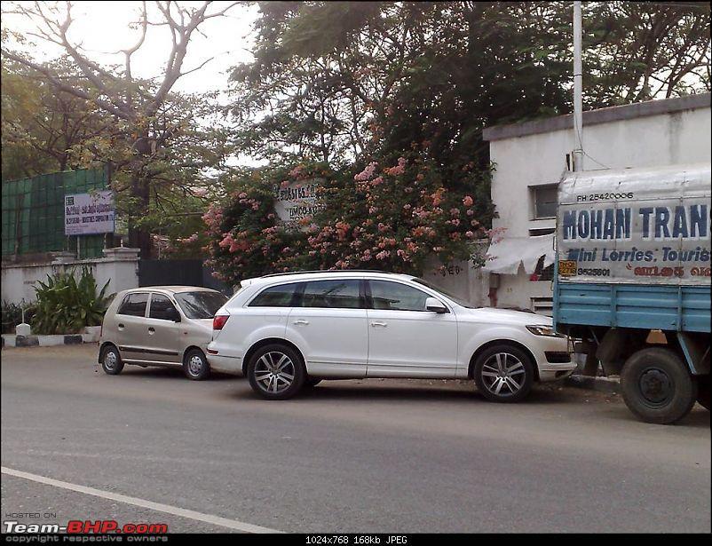 Supercars & Imports : Chennai-chennai-576-large.jpg