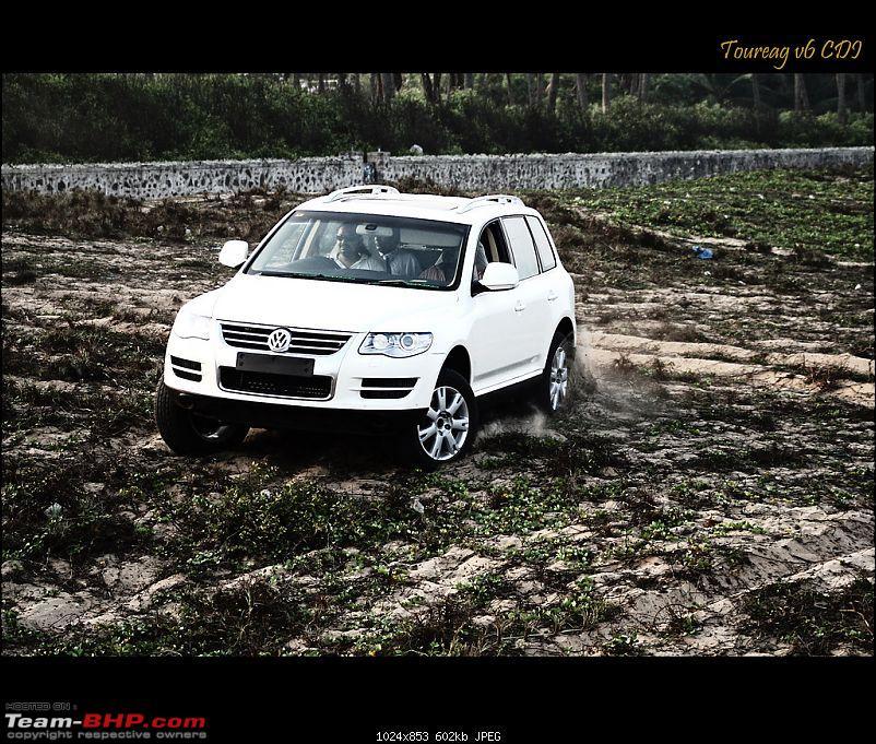 Supercars & Imports : Chennai-4522600481_6f370b9790_b.jpg
